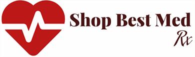 Shop Best Med Rx